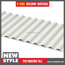 hot sale long operating life dubai roofing sheet suppliers