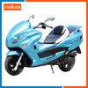 new desigh high configuration 3000W T3 electric motorcycle