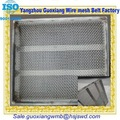 Good wire mesh gabion stone cost