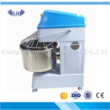 HS 20 Spiral Dough Mixer / Roti Dough Making Machine