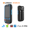 Android QR Code GPS Reader Waterproof