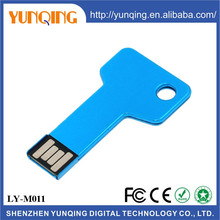 Wholesale usb 16 gb car key shape usb flash drive,u disk usb flash pen drive