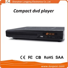 9 year alibaba home theater dvd player with hd output