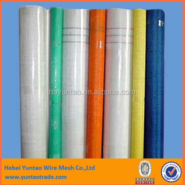 100% Plastic Net for Philippines markets