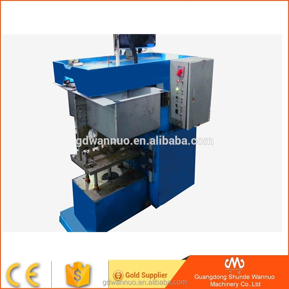 functions industrial types of grinding machine pdf