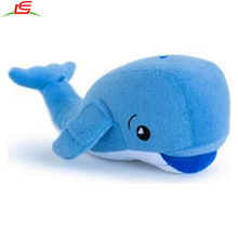 plush sea animal SoapSox blue whale baby bath doll stuffed shower toys
