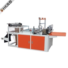 HERO BRAND medical bag making machine