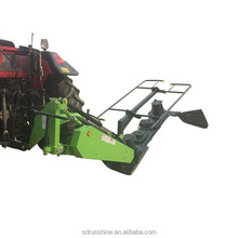 Runshine since 1989 DWC22 tree branch wood chipper shredder