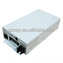 High frequency solar power inverter with pwm controller 300w~1500w