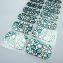Factory direct metallic nail removal wrap