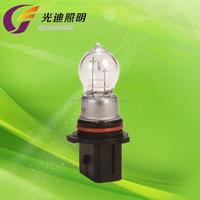 PSX26W P13W high power led car fog bulbs