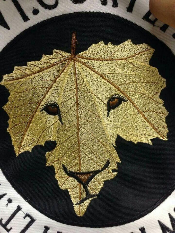 best hat embroidery machine