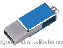 100% real capacity hot selling android mobile phone bulk wholesale otg cheap 2 tb usb flash drive
