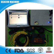 New B-MW A2+B+C best used car automotive diagnostic scanner for diesel engine