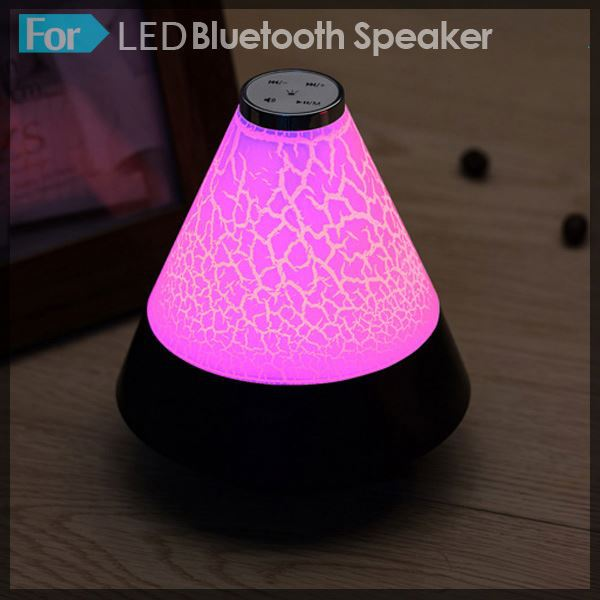 Bluetooth Speaker Where Can I To Buy Speakers