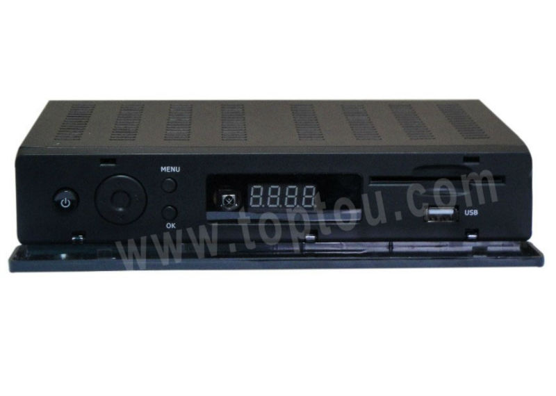 2013 Newest original openbox x5 hd satellite receiver support youporn/youtube