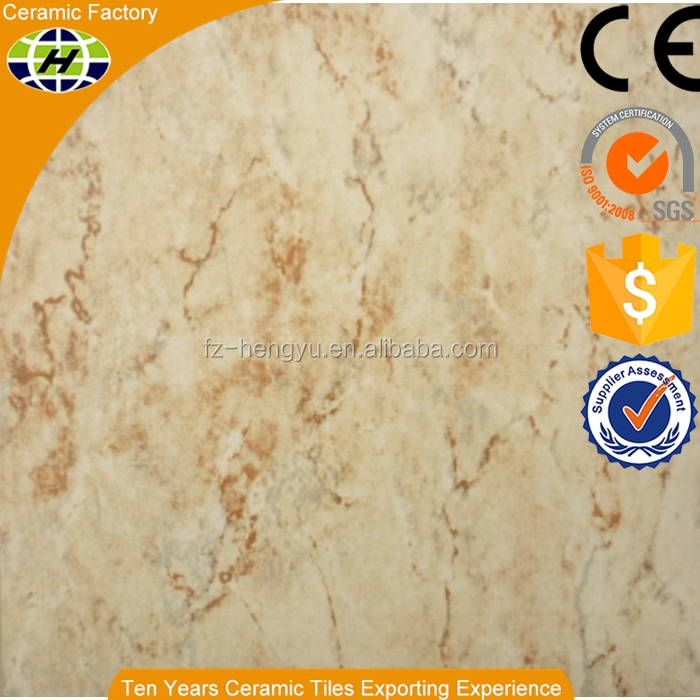 Promotion bathroom non slip ceramic floor tile in malaysia
