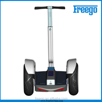 Freego Electric Motors For Mobility Scooter, Electric Scooter Tricycle, Electric Scooter Wheel