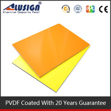 ALUSIGN acp composite panels definition