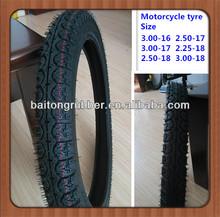 off road motorcycle tyre with high quality