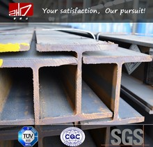hea 200 steel beam astm a36