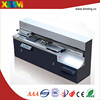60mm thickness gluing machine, book binding machine, hot glue binder