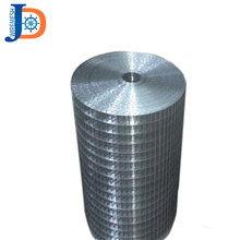 Best Selling 1x1 welded wire mesh panel
