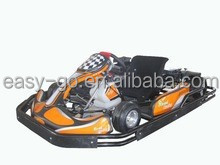 2015 hot 200cc/270cc go kart chassis with CE certificate