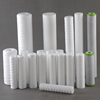 "10"" water filter cartridge"