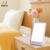 health illuminate light desktop decorate goods The Desktop Light Therapy Lamp