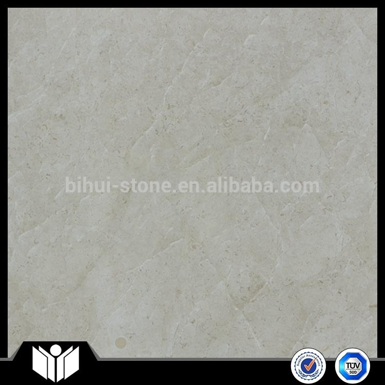 Decorative new fashion exterior stone wall tiles