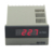 Digital 4/5/6 LED Frequency Meter (FA)
