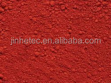 buy colored rubber mulch
