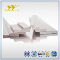 Tungsten Carbide Sheet Carbide Plate