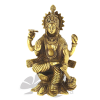 high quality statues for sale greek bronze statue hindu god statues for sale