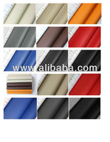 Adhesive Synthetic leather