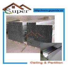 aktion gips trockenbau metallprofile einkauf gips. Black Bedroom Furniture Sets. Home Design Ideas