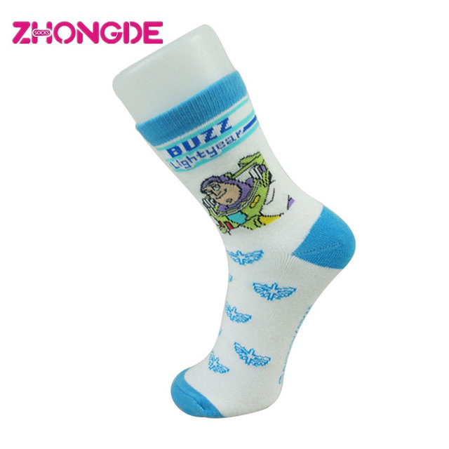 Breathable cotton hot sale create your own custom elite socks