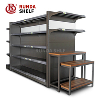for store adjustable shelving store display shelving units for retail shop
