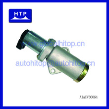 Idle Air Control Valve IACV for GM for OPEL for ASTRA for omega for vectra 90411546 0837102