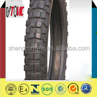 factory supply 135-10 high quality motorcycle tire