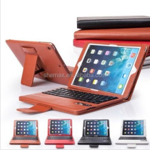 Made in China Alibaba Smart Keyboard Cover and Cases for iPad Air 5 Case Wholesale New