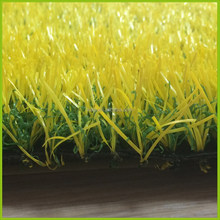 Import turf carpets soccor synthetic turf artificial grass