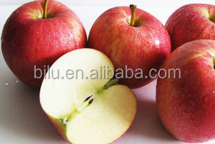sell Fresh Apple <strong>fruit</strong> of high quality and good price apple <strong>fruit</strong> price