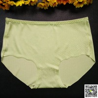 Young Girl Panties Seamless Underwear Manufacturers In China 8052