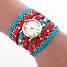 New Arrival! Watch woman Vogue Watches ladies fashion watch LNW331