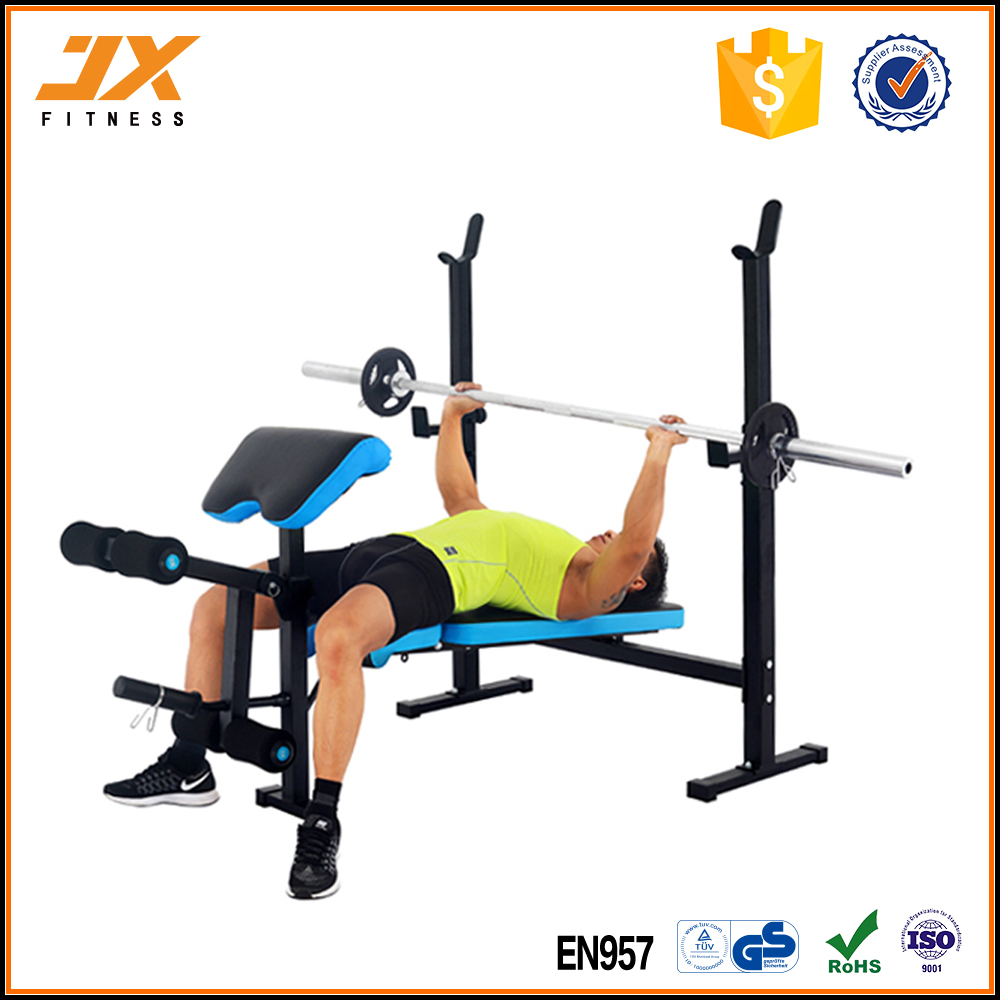 high quality weight lifting bench for sales