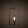 /product-gs/loft-design-vintage-metal-pipe-pendant-lamps-for-coffee-shop-60338398130.html