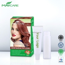 factory price&salon use vegetable hair dye philippines wholesale