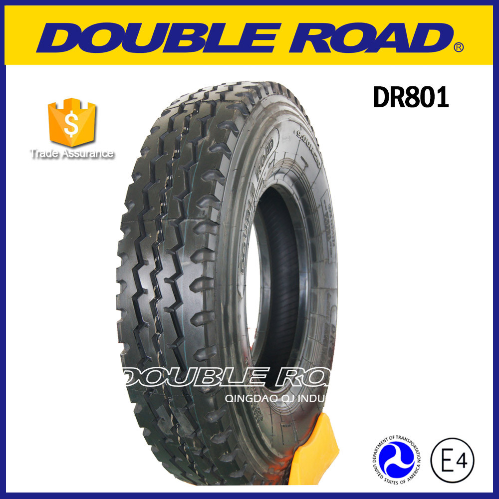 tyre shop hot selling tyre sizes 900R20 tyers